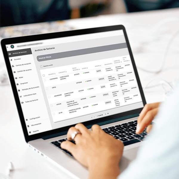 InvoiceSystem
